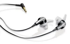 Bose IE2 In-Ear Headphones