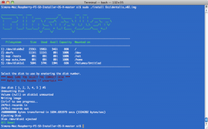 learn_raspberry_pi_04_screen_complete.png