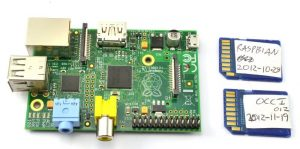learn_raspberry_pi_overview.jpg