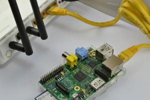 learn_raspberry_pi_router_connection.jpg