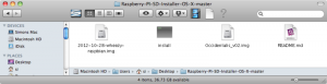 learn_raspberry_pi_00_screen_folder_contents.png