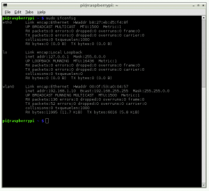learn_raspberry_pi_ifconfig.png